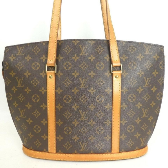 Louis Vuitton Handbags - Louis Vutton Handbag